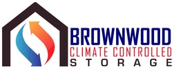 Brownwood Climate ​Controlled Stroage